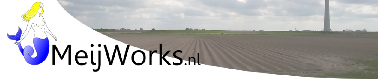 MeijWorks.nl